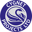 CYGNET PROJECTS LTD