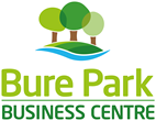 Bure Park Business Centre