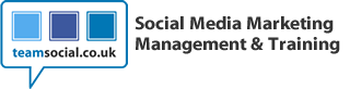Social Media Agency Great Yarmouth